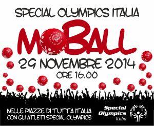 moBall logo-1