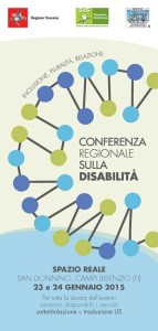 conferenza_regionale_disabilita_350