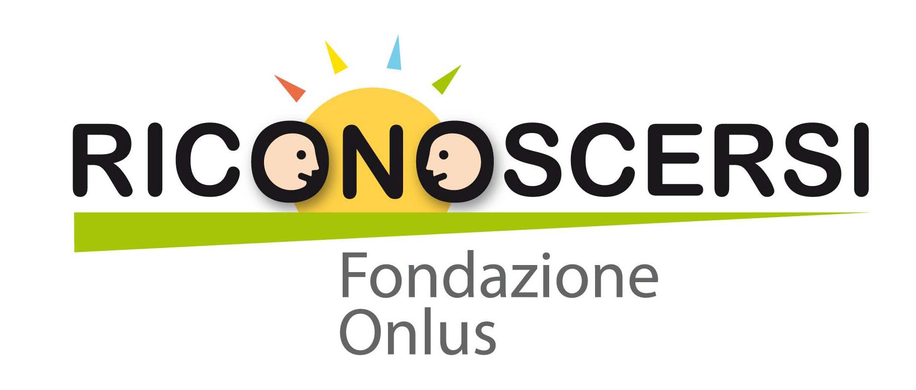 Logo_fondazione(1)